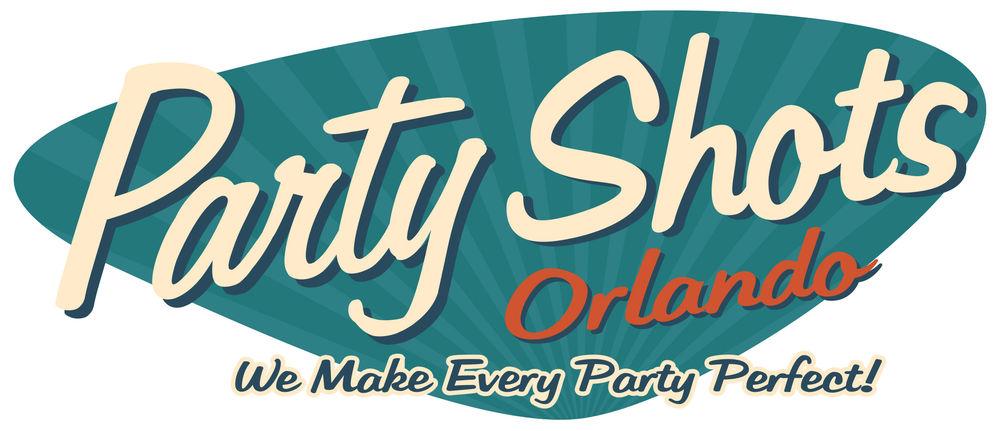 Orlando Party ShotsLogo.jpg