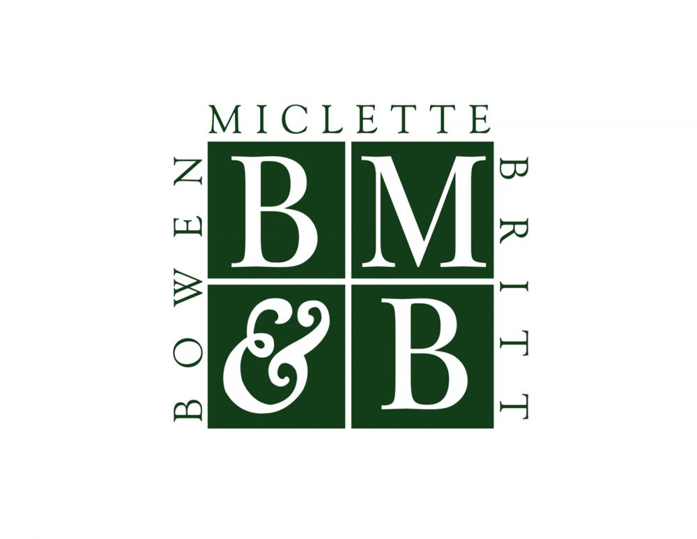 Bowen, Michlette & Britt Insurance.png