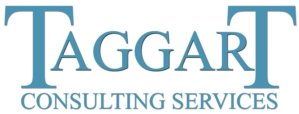 Taggart consulting Services.jpg