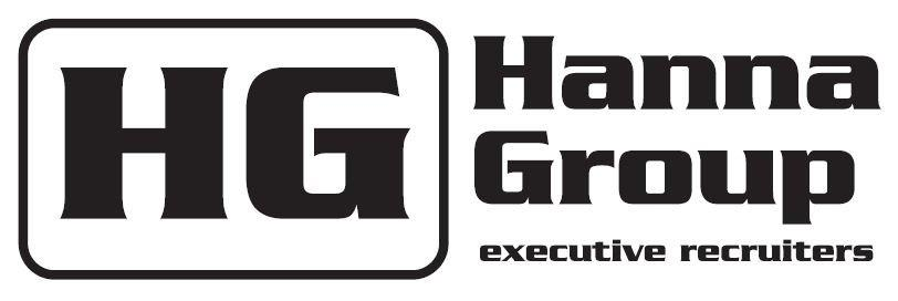 Hanna Group logo.JPG
