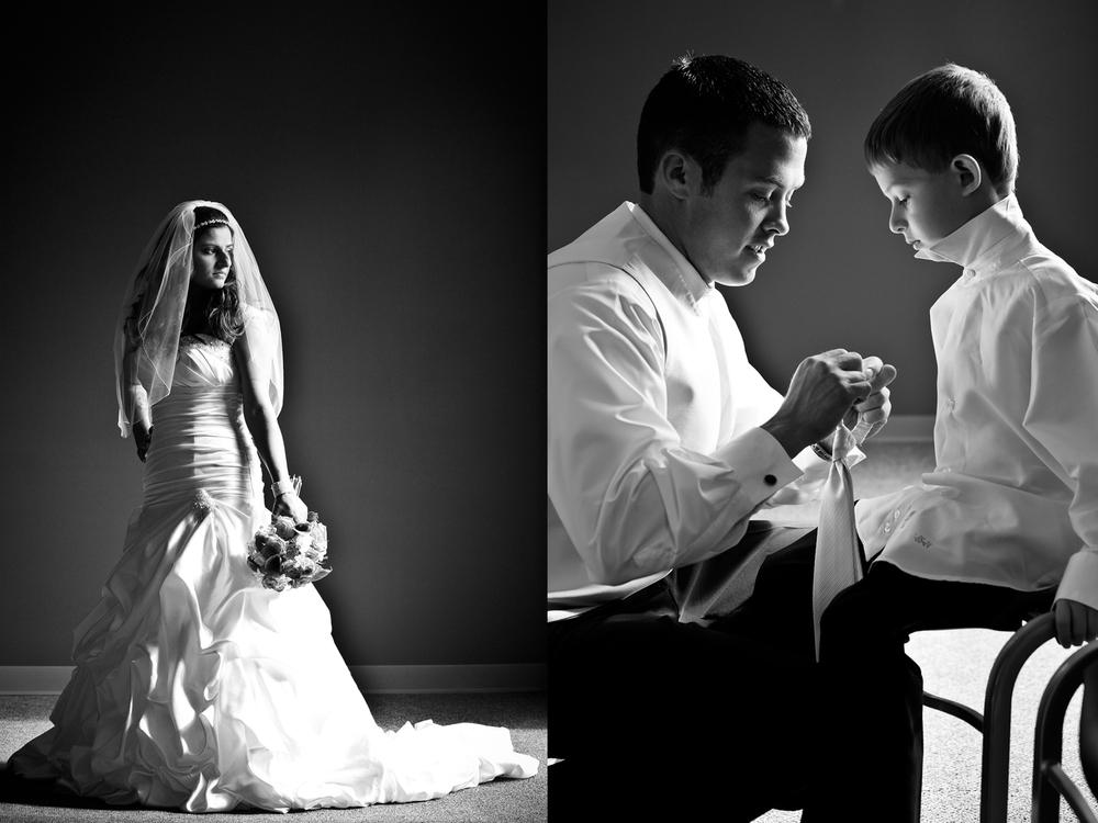 wedding comp.jpg