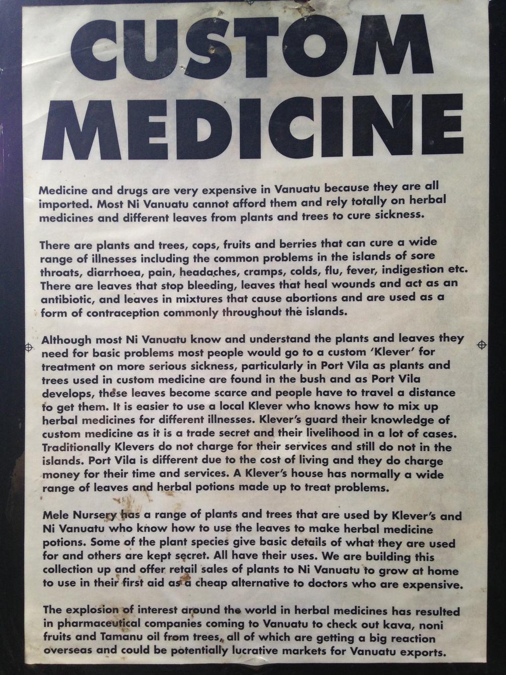 kastommedicine.jpg