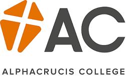 Alphacrucis-logo.jpg