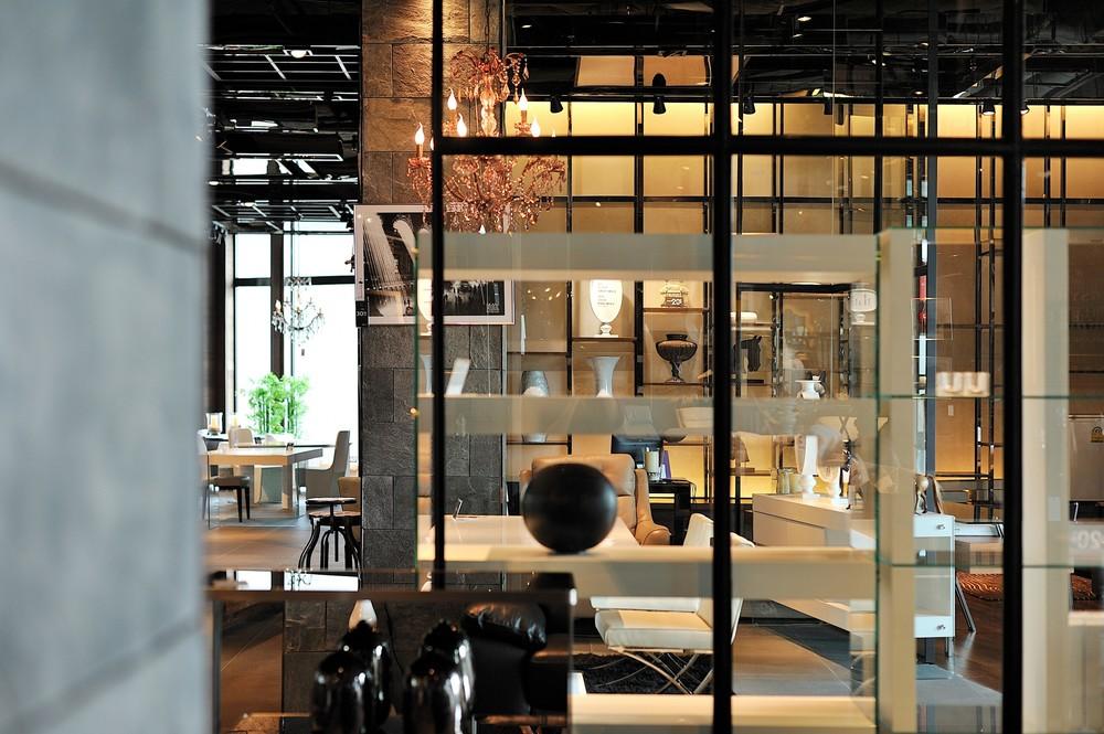 trend design furniture. Trend Design Furniture Showroom. Shelf