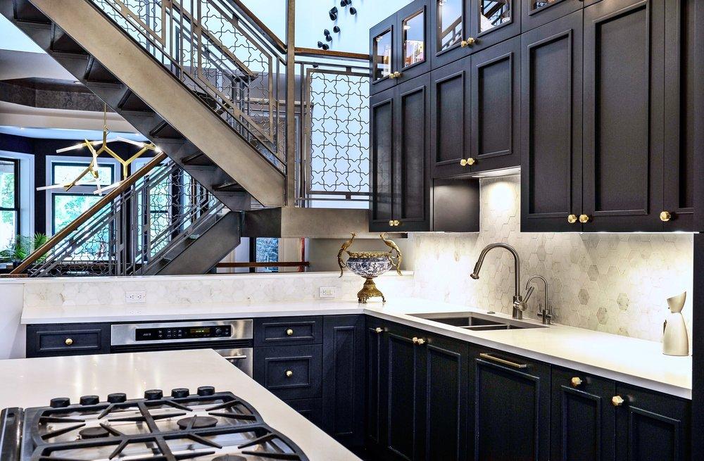 06_2649WLoganBlvd_177_Kitchen_HiRes 2.jpg