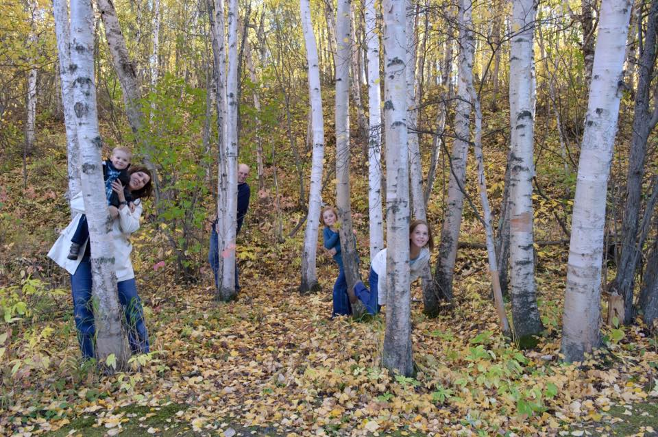 fall family pictures 2015 in trees.jpg