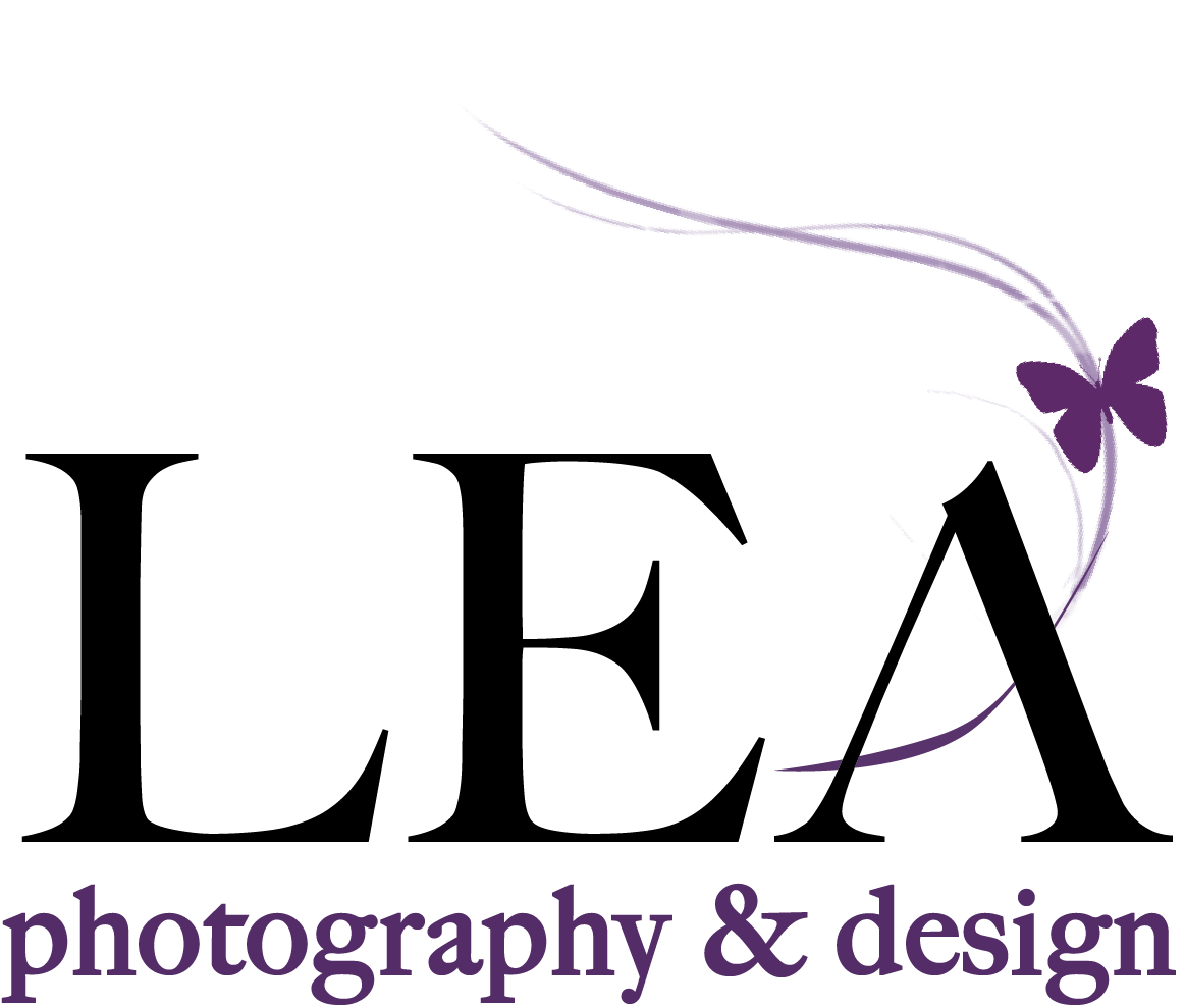 Lea Photography & Design