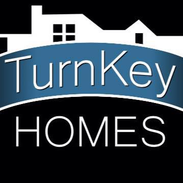 TurnKey revitalizes homes in established neighbourhoods in Edmonton and Sherwood Park. Your major renovation and infill experts!A TDK Custom Homes company - 780-964-8550 Troy King