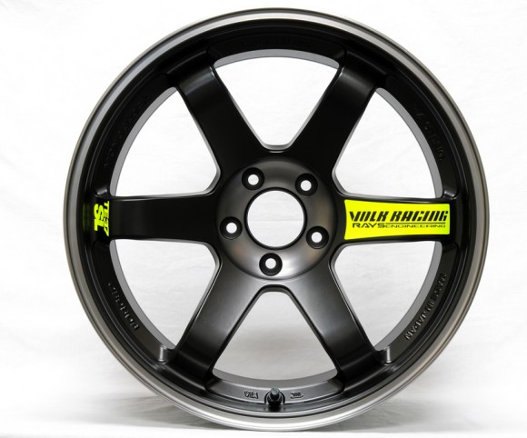 Volk Racing wheels @ over 30% off! E9x M3, Miata and S2000 applications available!