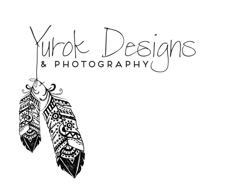 Yurok Designs & Photography
