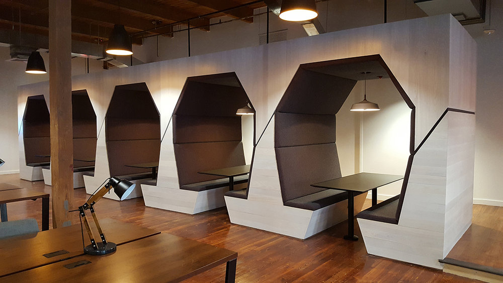 Booths copy.jpg