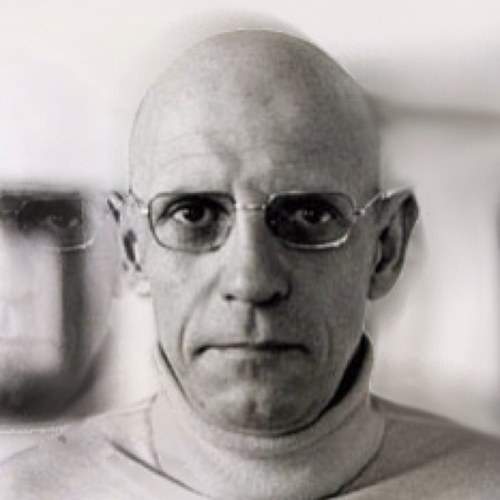 michel foucaults theory of the city Michel foucault (1926–1984) was born in poiters, france the son of a prestigious surgeon, foucault did not excel in school until enrolling in college, eventually earning admittance to one of france's most prestigious universities, the école normale supérieure.