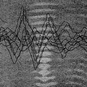 sound wave.png