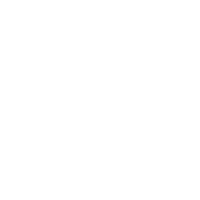 Sprocket Mural Works
