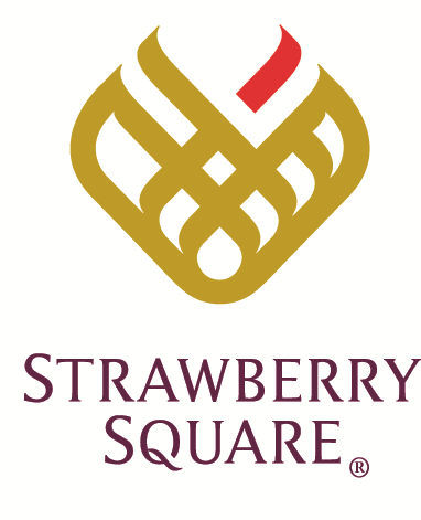 3. StrawberrySquare.png
