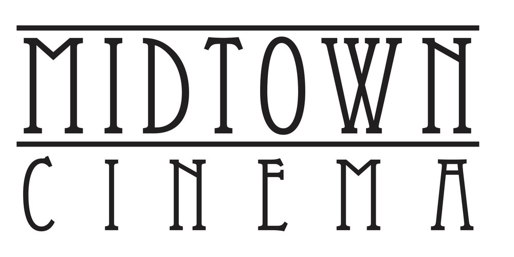 29. Midtown Cinema.jpg