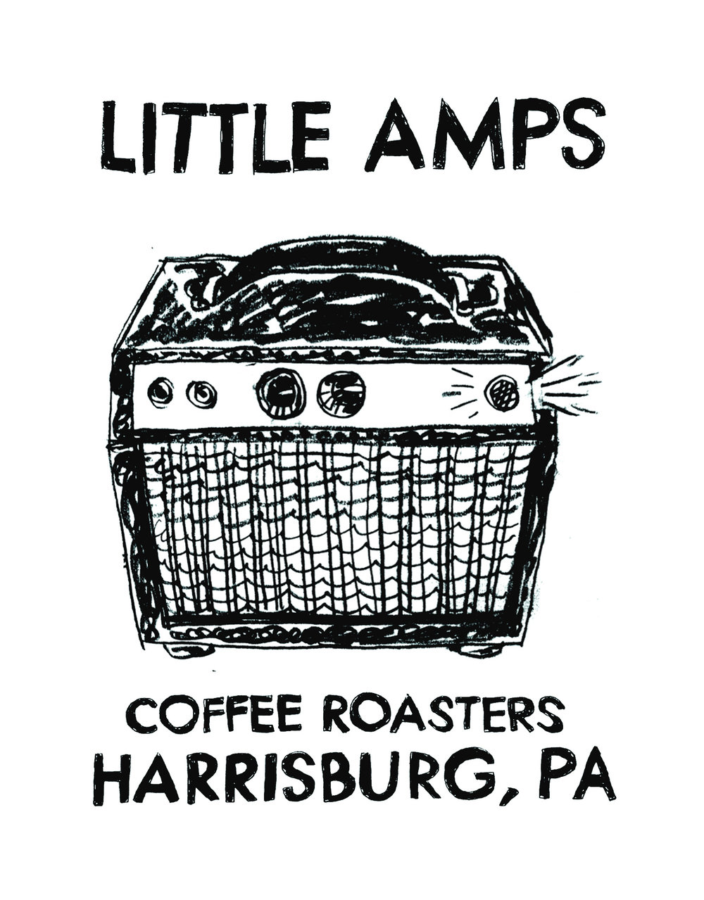 31. Little Amps.jpg