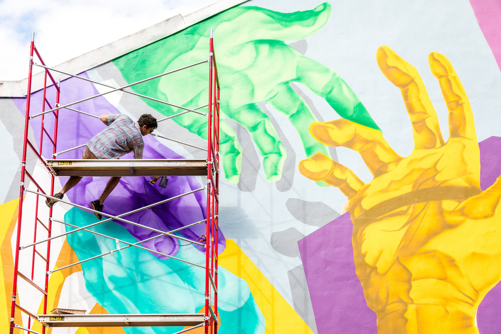 Landon_Wise_Photography_MuralFest-193.jpg
