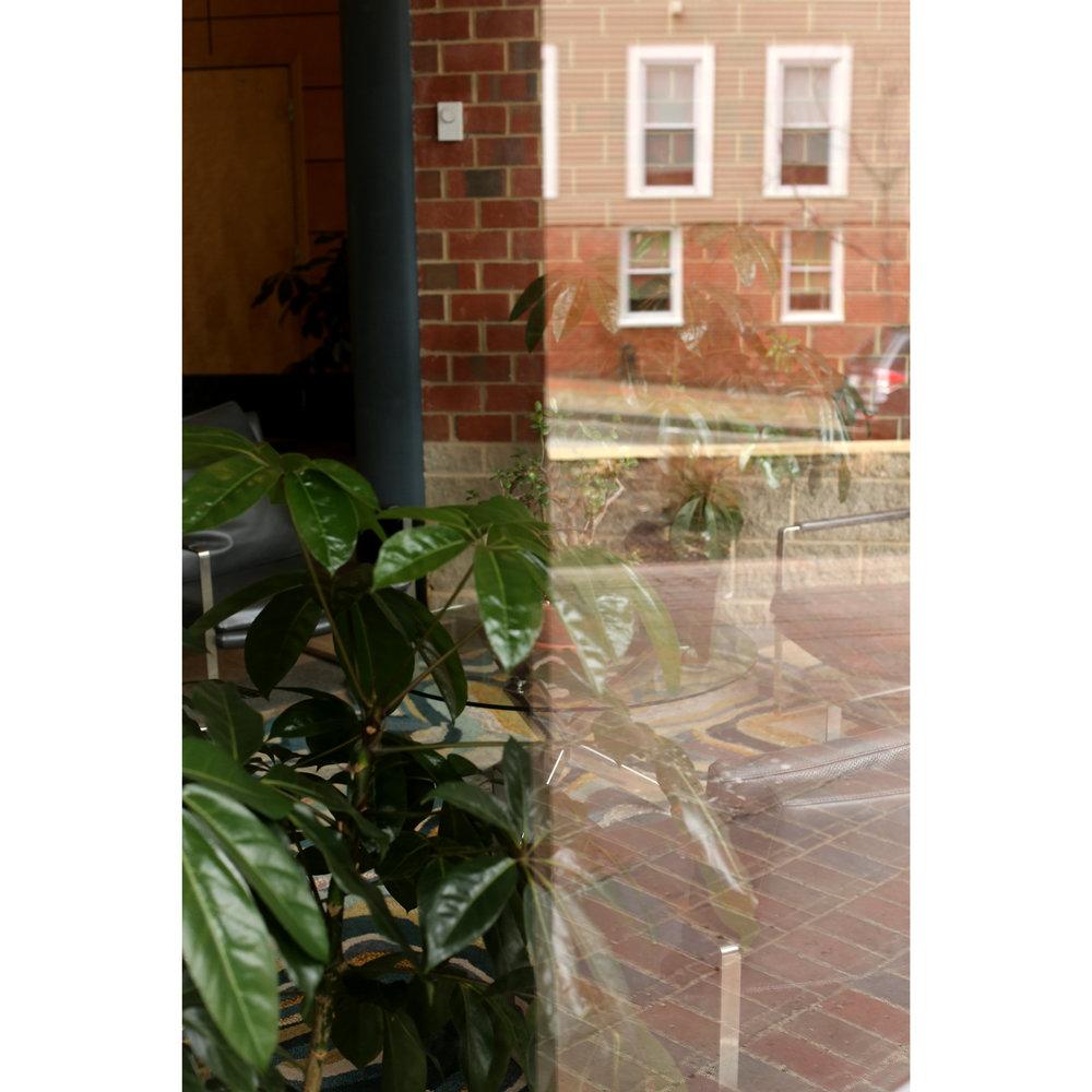 Corner-Office-2.jpg