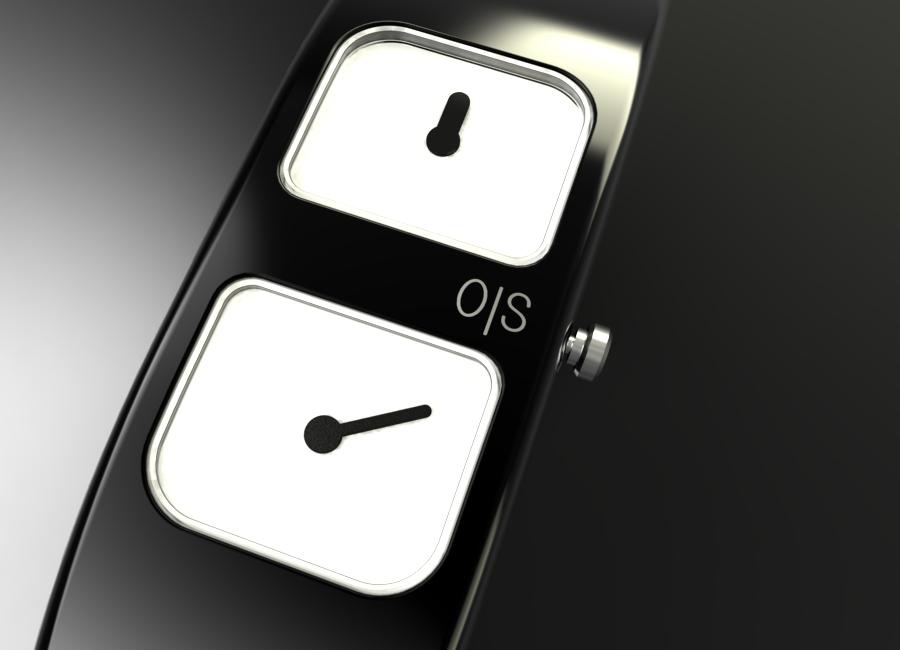 Dual - Watch
