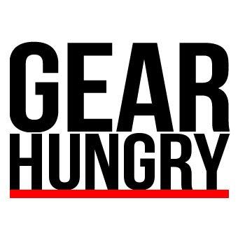 gearHungry_ffea53daa9be.jpg