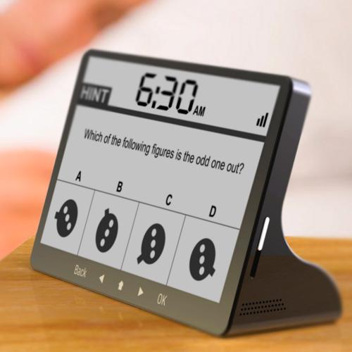 Kamu Susah Bangun Pagi? Coba Deh 8 Inovasi Jam Alarm Berikut!