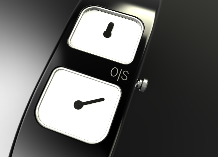 Dual Wristband Styled Watch 1.jpg