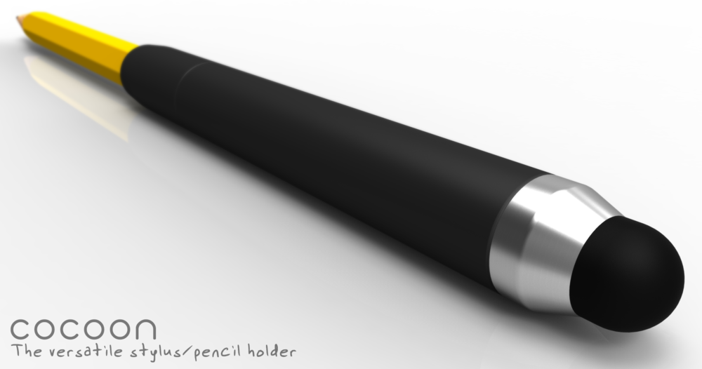 cocoon stylus 1.png