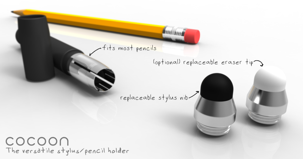 cocoon stylus 2.png