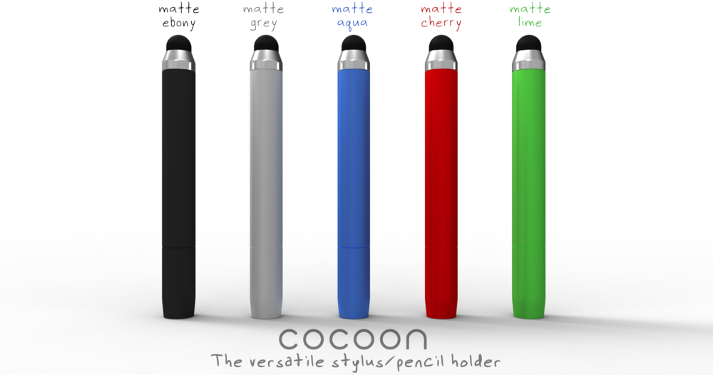 cocoon stylus 3.png