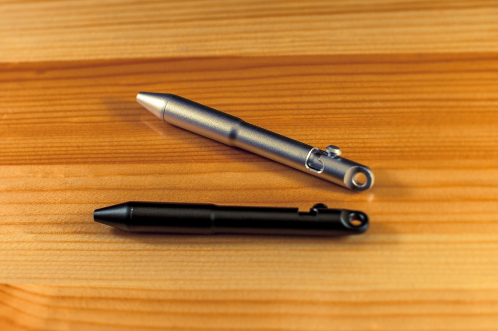 The Move Pen 6.jpg