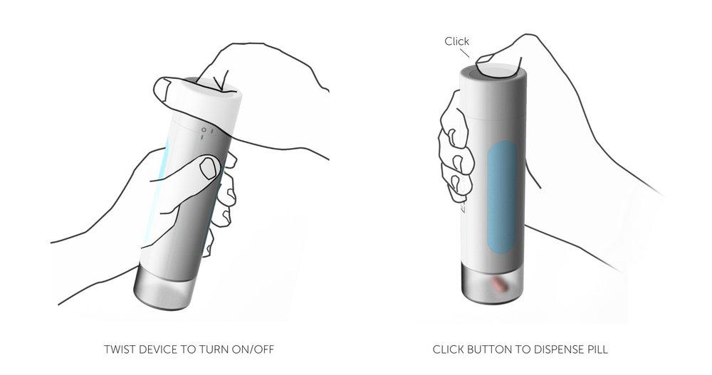 EZClic+Pill+Dispenser+Concept+%28Dispense+Illustrations%29+Operations.jpg