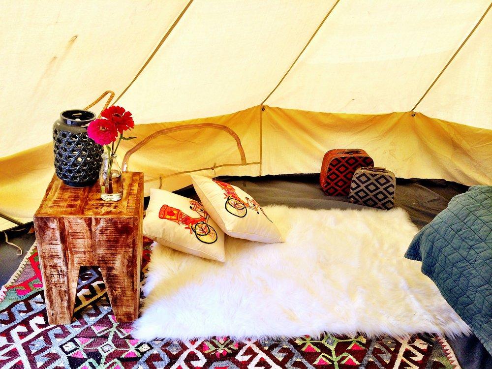 tent details.jpg