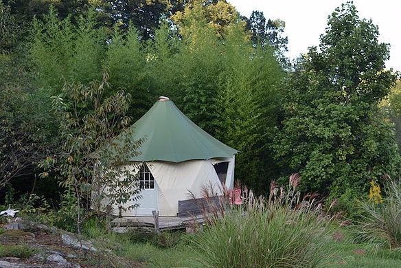 canvas yurt.jpg