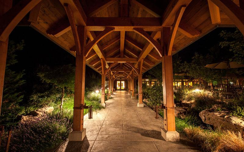 Path-to-the-Lodge.jpg
