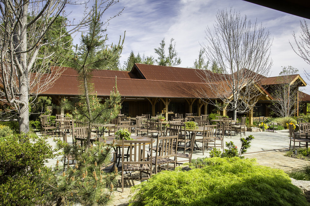 Garden-Pavilion_sm.jpg