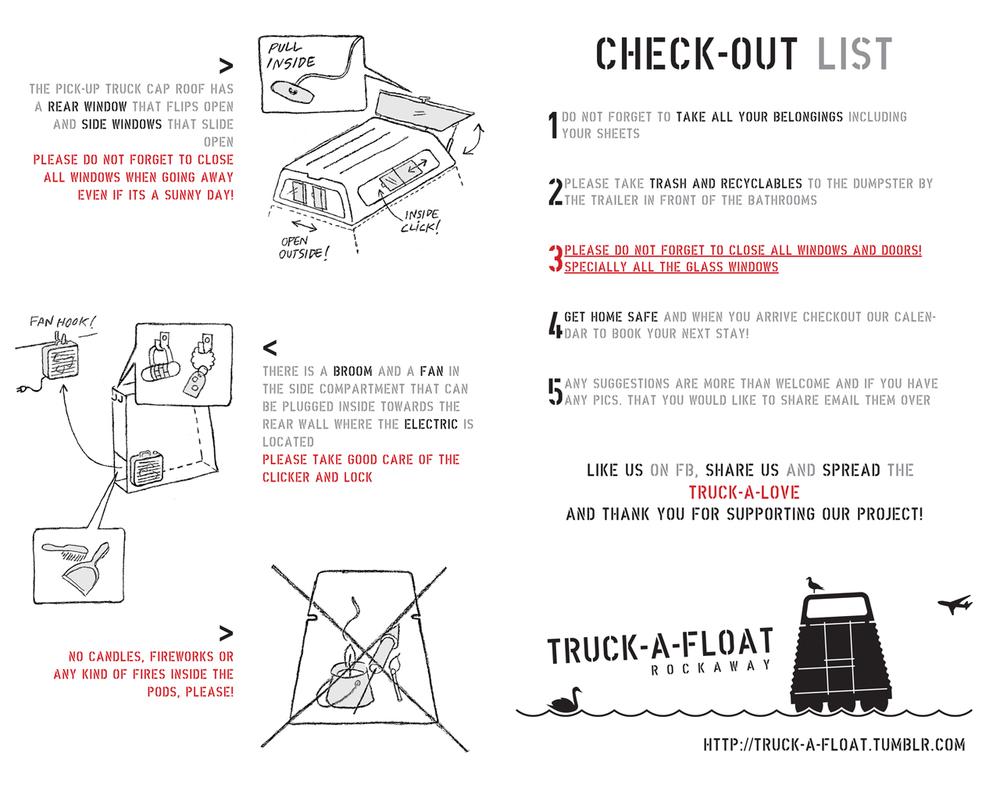 truck-a-manua 02.jpg