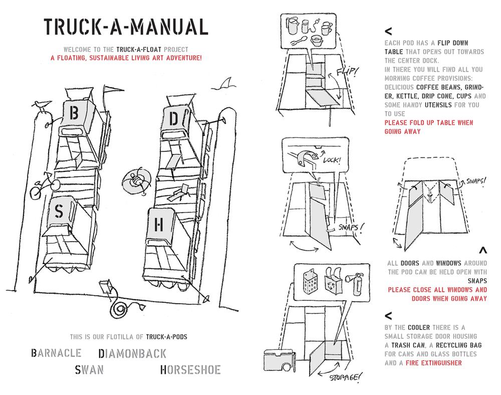 truck-a-manua 01.jpg