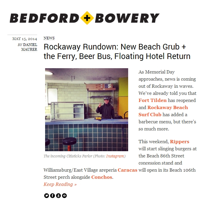 bed+bow_thumbnail.jpg