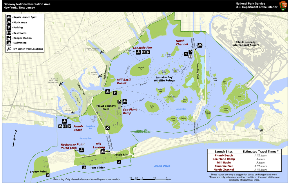 Kayaking_Trail_Map_2011.jpg
