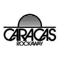 caracas_rockaway_logo.jpg