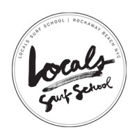 locals-png-logo-10.png