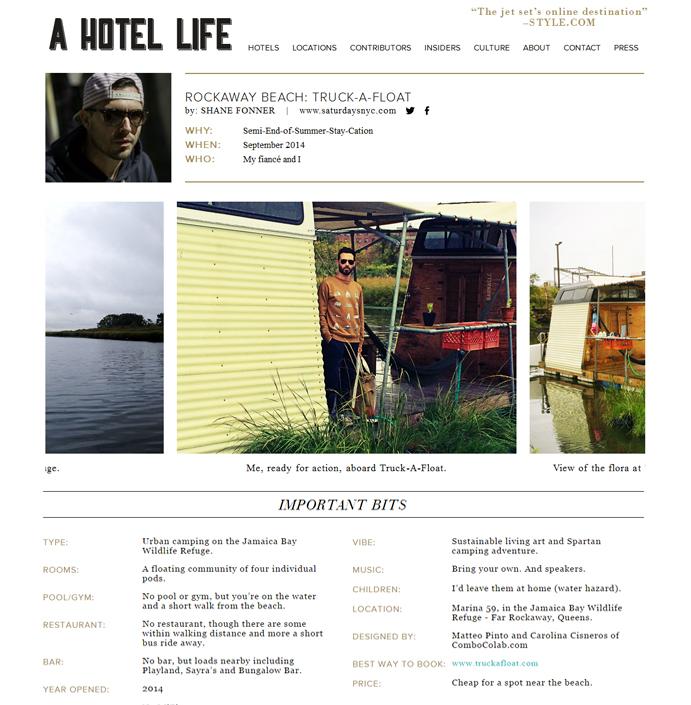 a hotel life_thumbnail.jpg