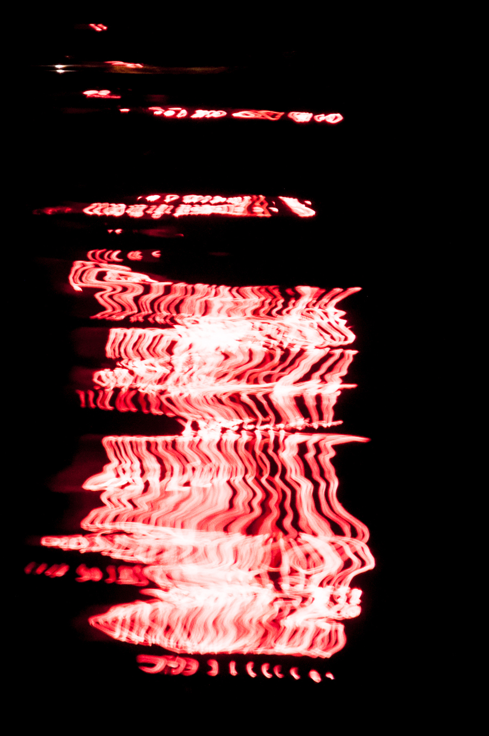 ReflectionsFireworks_1081.jpg