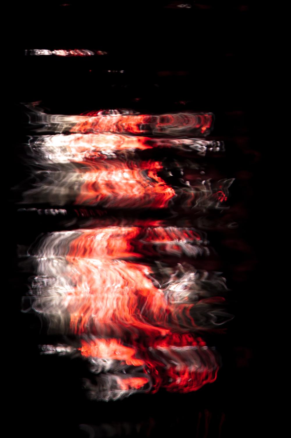 ReflectionsFireworks_1083.jpg