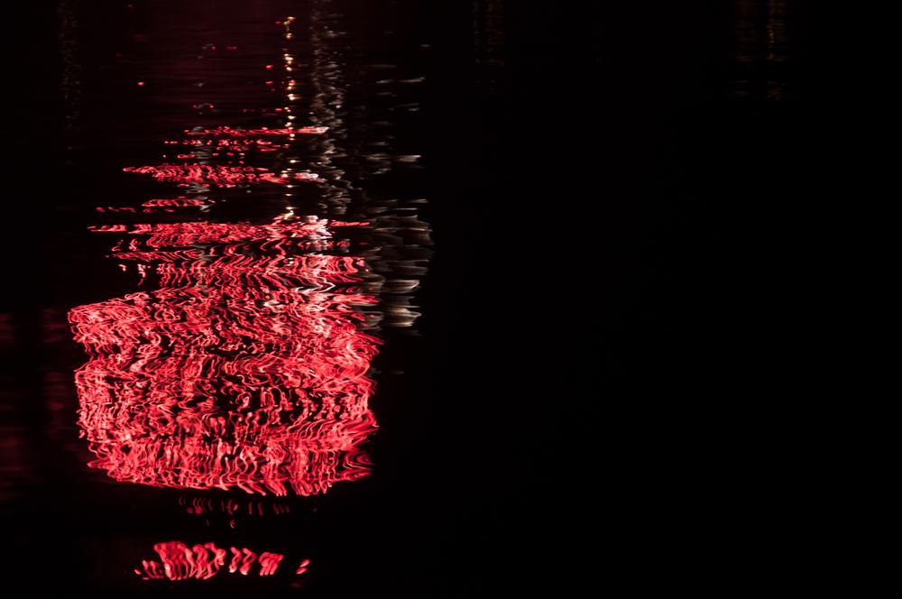 ReflectionsFireworks_1094.jpg