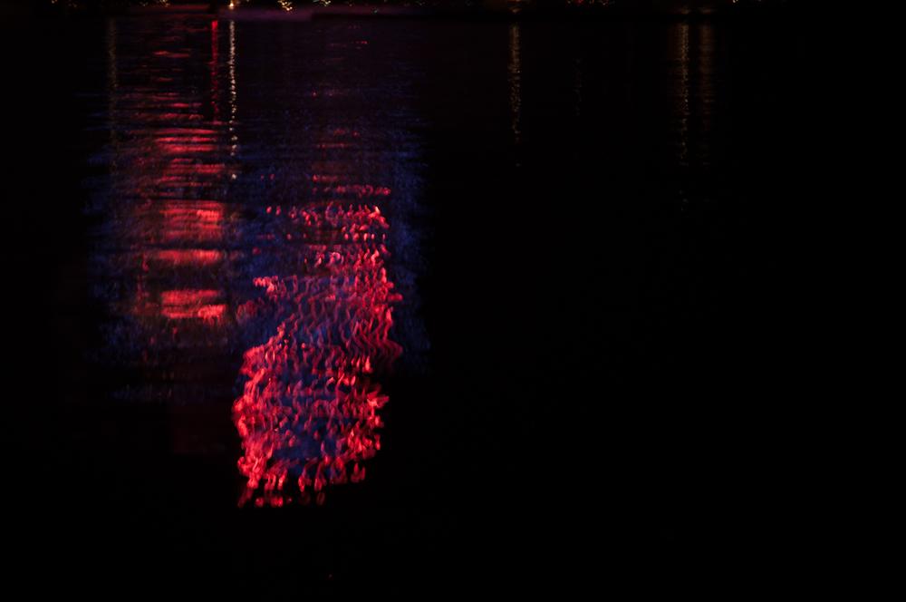 ReflectionsFireworks_1175.jpg
