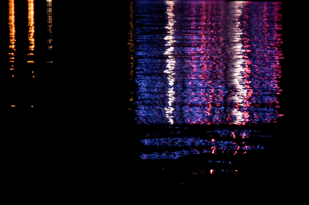 ReflectionsFireworks_1097.jpg