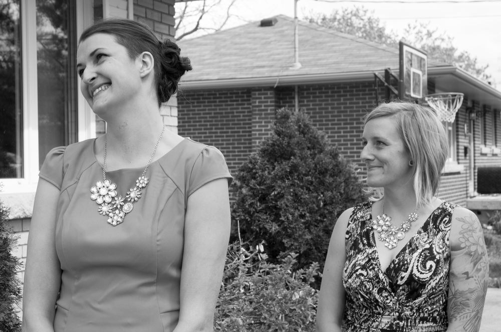Cannady, Brandy_Wedding_BW-6521.jpg