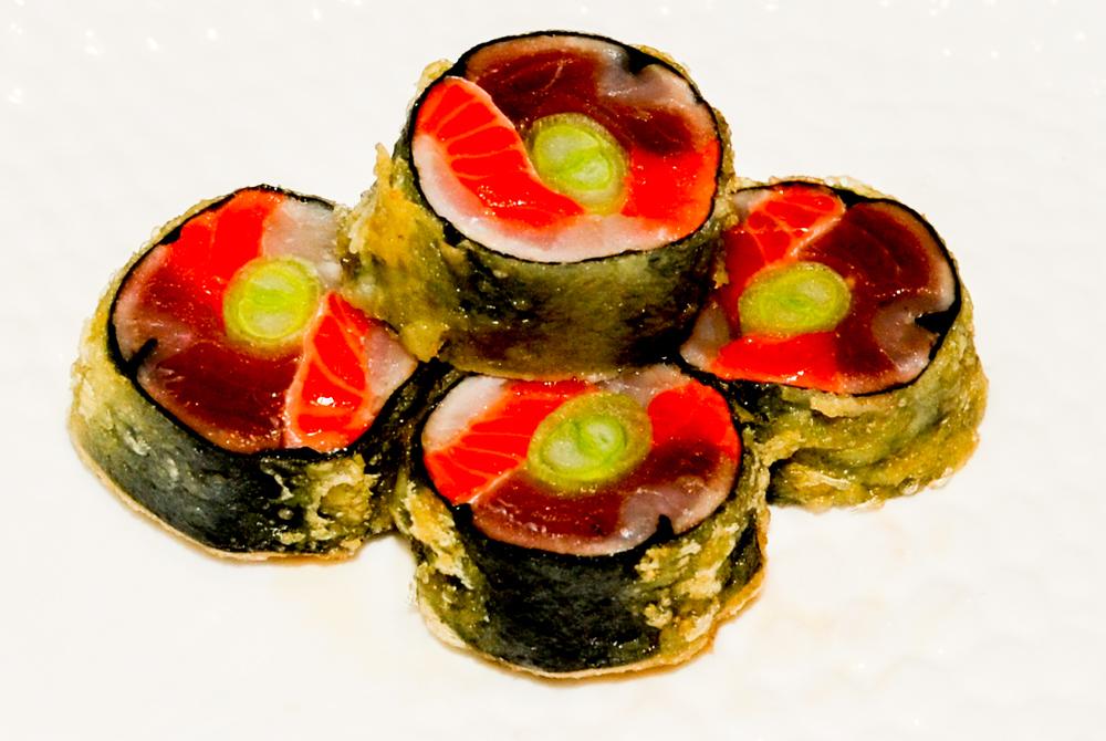 A Japanese Meal-12.jpg